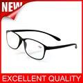 Das Mulheres Dos Homens Macio flexível TR90 Quadro Óculos de Lentes de Resina Óculos de Leitura Leitor de Óculos Óculos Unisex Óculos