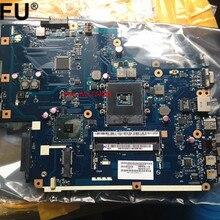 NEW70 LA-5892P подходит для ACER Aspire 5742 5742G материнская плата для ноутбука MBPSV02001 MB. PSV02.001 Pga988