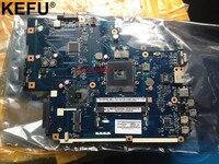 NEW70 LA 5892P Fit For ACER Aspire 5742 5742G Laptop Motherboard MBPSV02001 MB.PSV02.001 Pga988