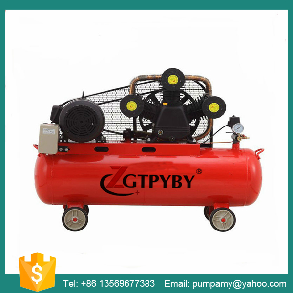industrial air compressor silent air compressor portable air compressor made in china mobile air compressor export to 56 countries air compressor price