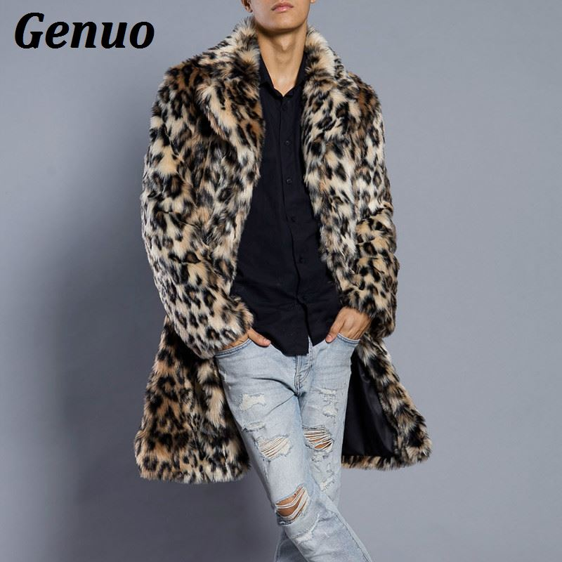 Denim Jacket Men Hole Distressed Jeans Coat Hip Hop Print Jacket Streetwear 2019 Spring Autumn Tops