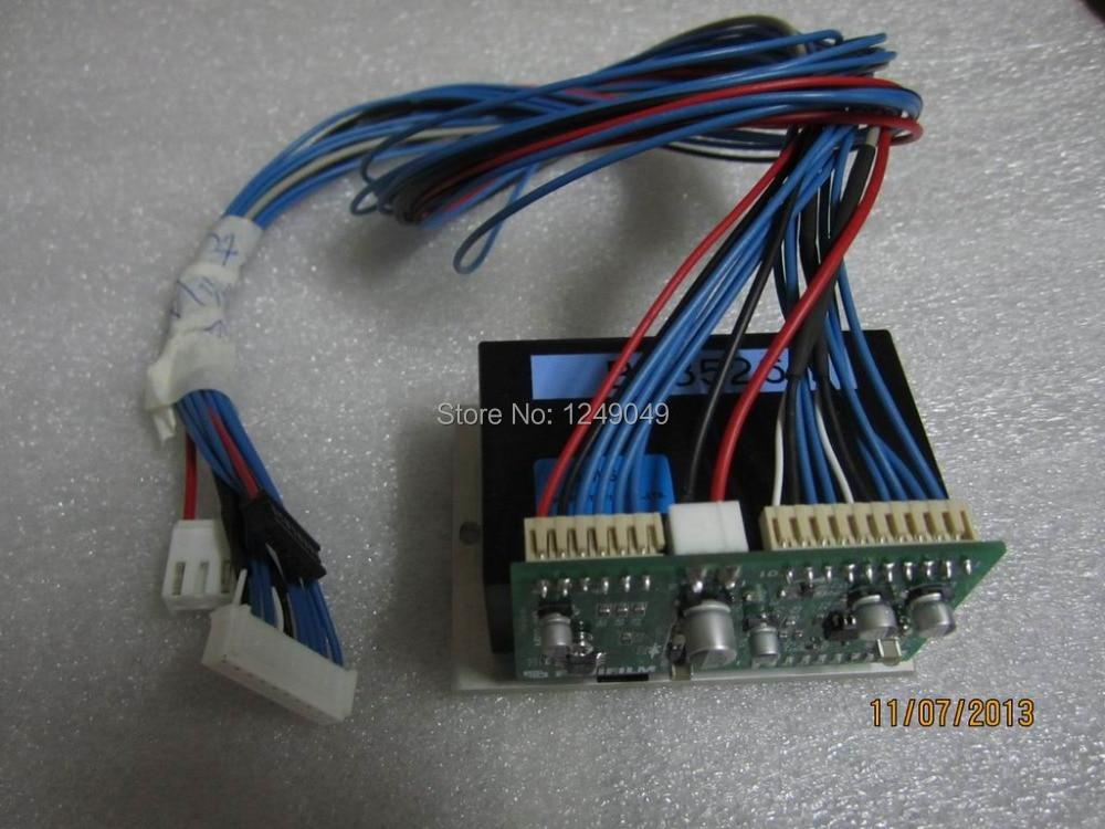 все цены на Brand New Fuji blue laser gun/laser diode for frontier 330/340 digital minilabs онлайн
