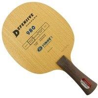 Milky Way / Galaxy YINHE 980 Defensive table tennis / pingpong blade
