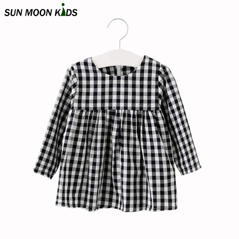 Sun-Moon-Kids-baby-girl-dress-casual-plaid-christmas-dress-new-autumn-winter-infant-girls-clothes-vestidos-children-tutu-princes-1