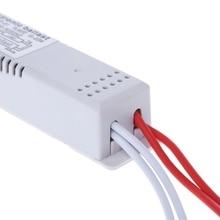 Электронный балласт для люминесцентных ламп 18-22 Вт ac220в для фар T4 J6PD Прямая поставка