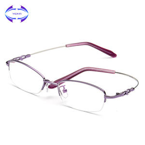 188a31a230 VCKA Eyeglasses Frames Optical Mens Glasses Prescription
