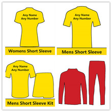 17 18 nuevas camisetas de fútbol adultos y niños camisetas de fútbol de  manga corta y pantalones cortos conjunto de fútbol traje. b1e6146a0b7d1