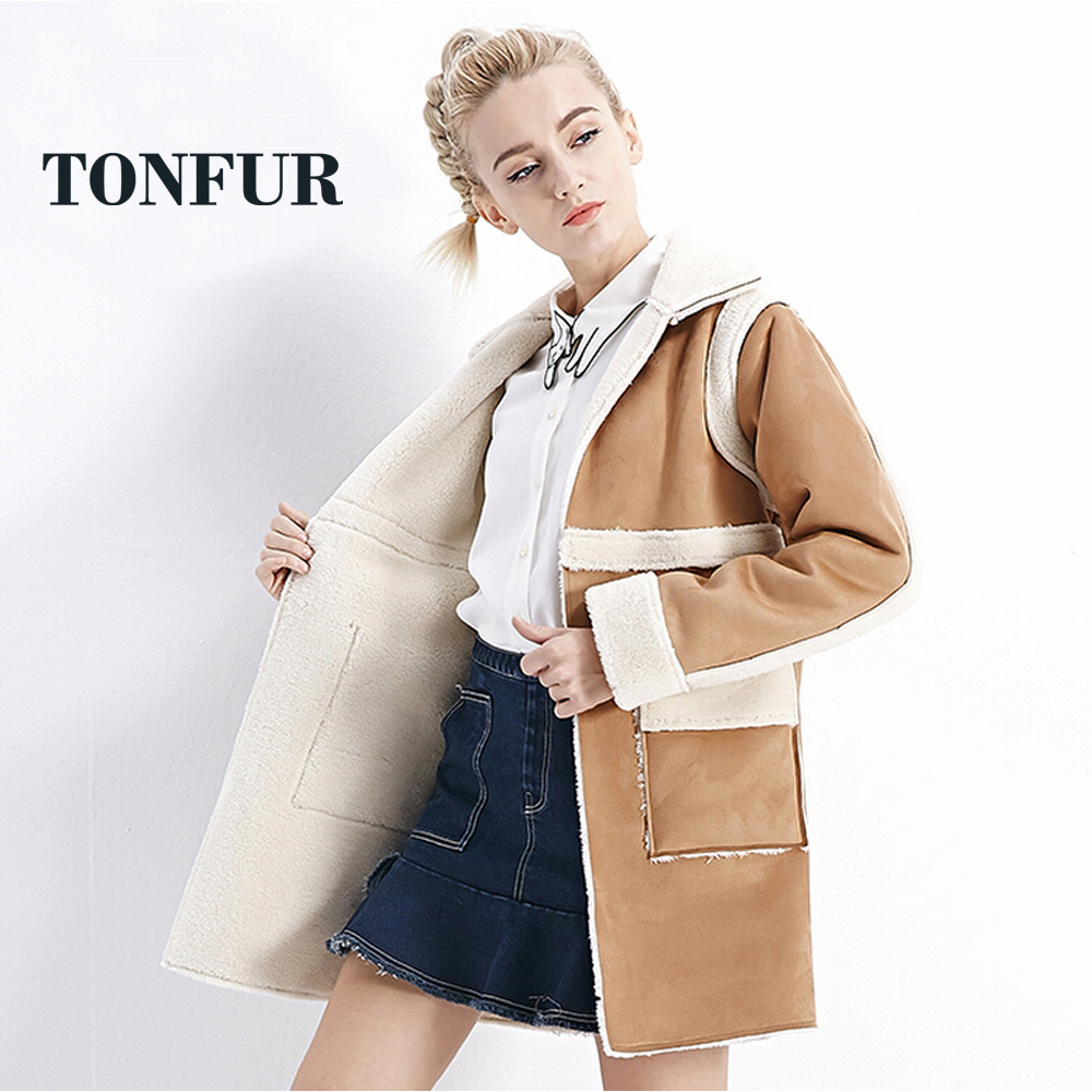 Online Get Cheap Discount Womens Jackets -Aliexpress.com | Alibaba
