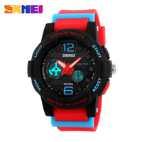 Free Shipping Waterproof Sports Military Camo Watches Men's Analog Quartz Digital Watch Lady Watch 1120