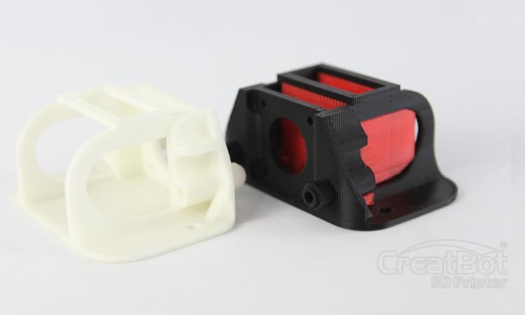 creatbot 3d printer new 27