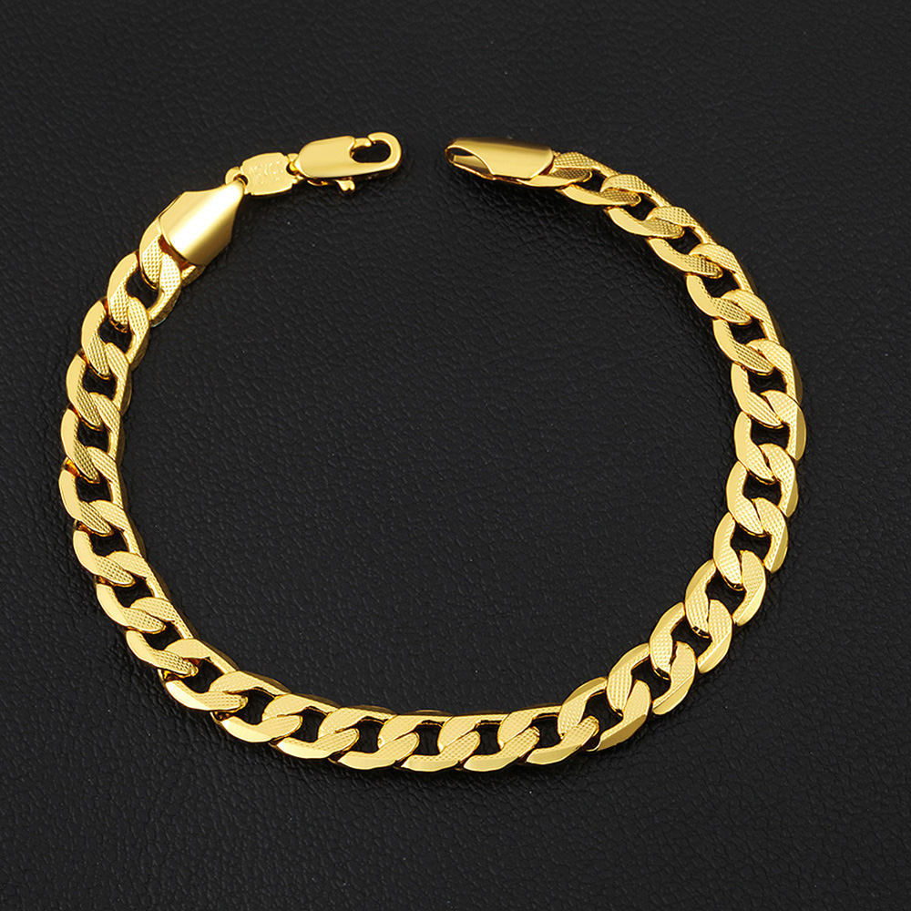 Gold(2)