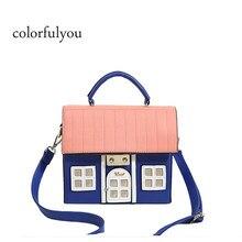 12f3977611c4 Popular Novelty Shaped Handbags-Buy Cheap Novelty Shaped Handbags ...