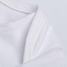 My First Christmas Newborn Long Sleeve 4pcs Clothing Set