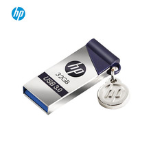HP USB Flash 32gb Pendrive 16gb 64gb 128gb X715W M