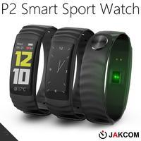JAKCOM P2 Профессиональный смарт спортивные часы горячая Распродажа в смарт-трекеры активности как потерял бумажник Smart sneaker key finder gps