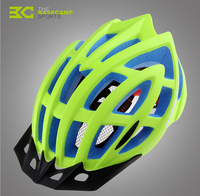 BASECAMP Unisex Professionals Road Cycling Helmet MTB Import EPS PVC Bike Helmet 24 Holds Ultralight Camouflage