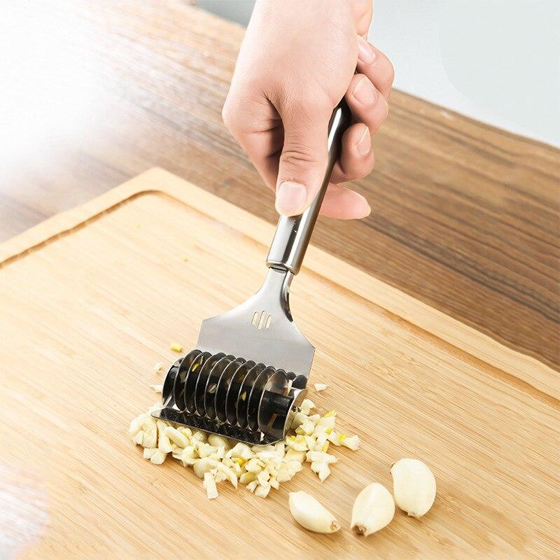 Резак из нержавеющей стали лапша решетка тестораскатка нарезчик для пасты ручной спагетти для кухонных инструментов