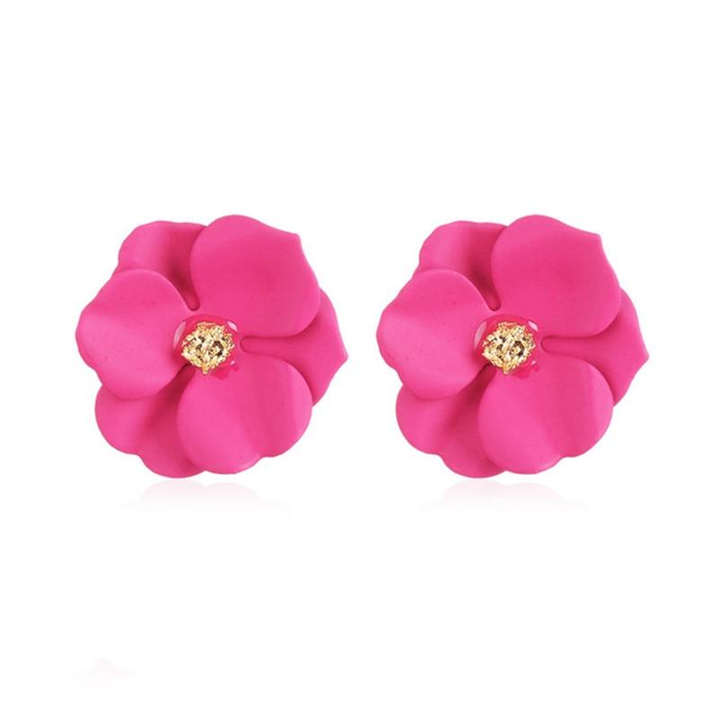 New-Arrival-Plant-Metal-Women-Stud-Earrings-Korea-Sweet-Paint-Metal-Alloy-Flower-Earrings-Fashion-Simple.jpg_640x640
