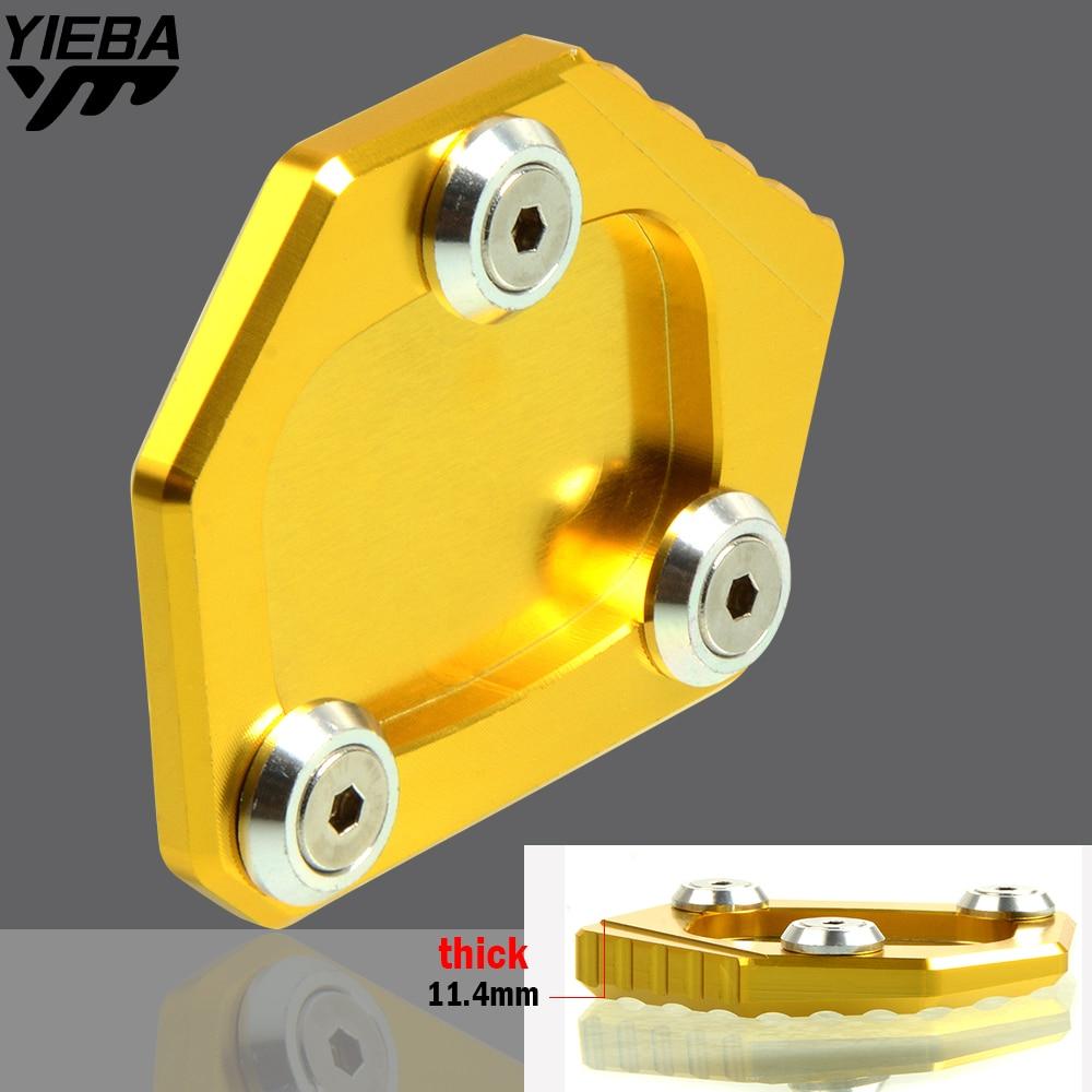 Buy honda integra parts and get free shipping on AliExpress com