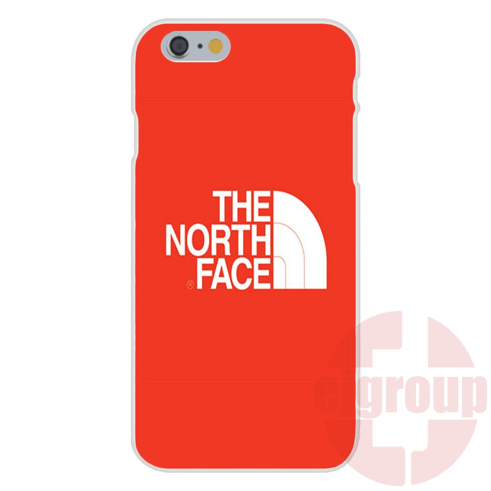 North Face Logo Promotion-Shop for Promotional North Face Logo on ...