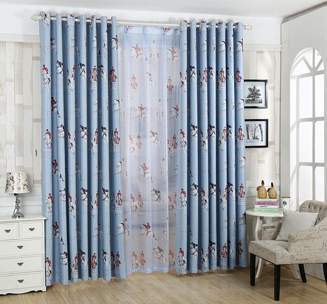 rideaux pour romantique ombre rideau d 39 occultation avec identifi pure taille 3 2 6 m taille de. Black Bedroom Furniture Sets. Home Design Ideas