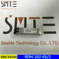 ericsson-lcp-10g3b4hdrm-e-rdh-102-652-cpri-10gbase-lr-lite-sfp-delta-electronics-inc-ce9-optical-transceiver