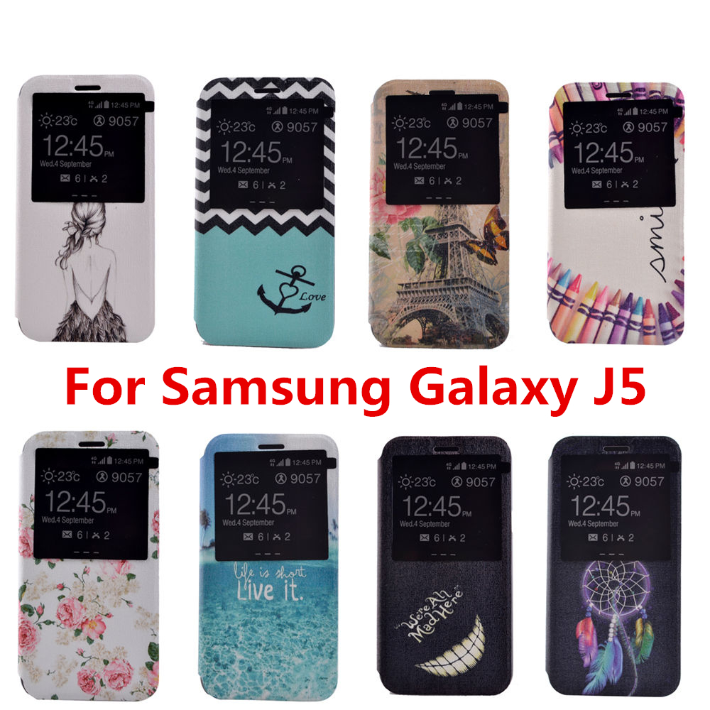 Pu leather case for samsung galaxy a7 2016 a710 peacock feather - Pu Leather Case For Samsung Galaxy A7 2016 A710 Peacock Feather 39