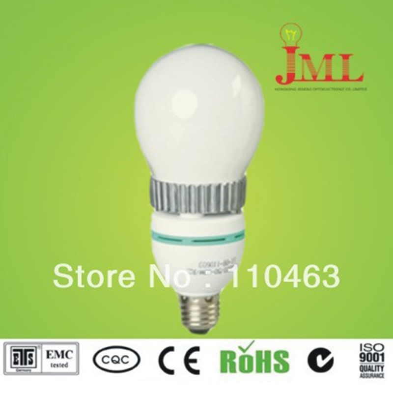 ФОТО Global bulb light self ballast light induction lamp 20w 25w 30w 35w E27 indoor ceiling light china energy saving lights bedroom