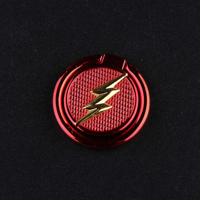 Лига Справедливости стенты Супермен Мобильный телефон Стенты флэш Бэтмен стенты Мобильный телефон Аксессуары цепочки для ключей