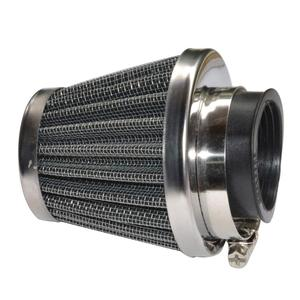 Motorcycle POD Air Filter Clea
