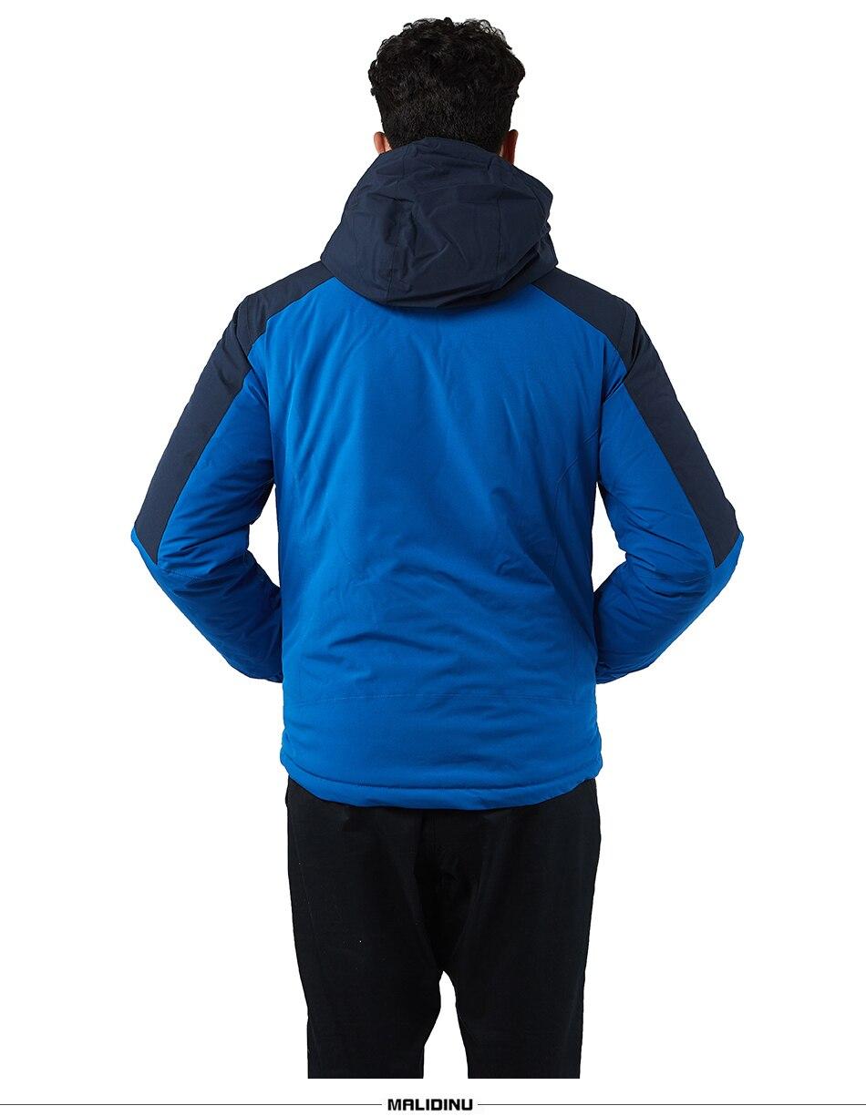 men padded jacket (10)-3
