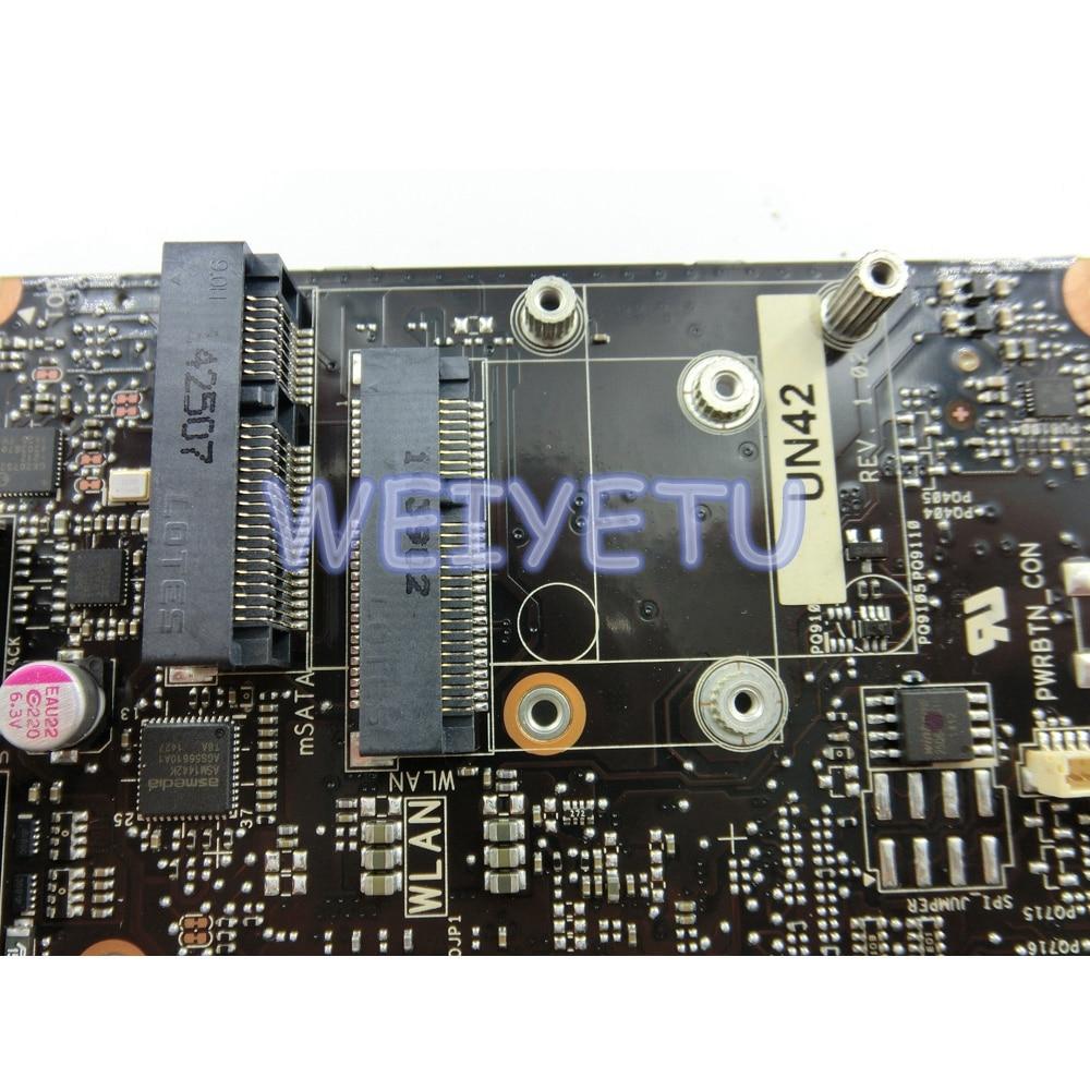 ASUS X75VD ASMEDIA USB 3.0 DRIVERS DOWNLOAD