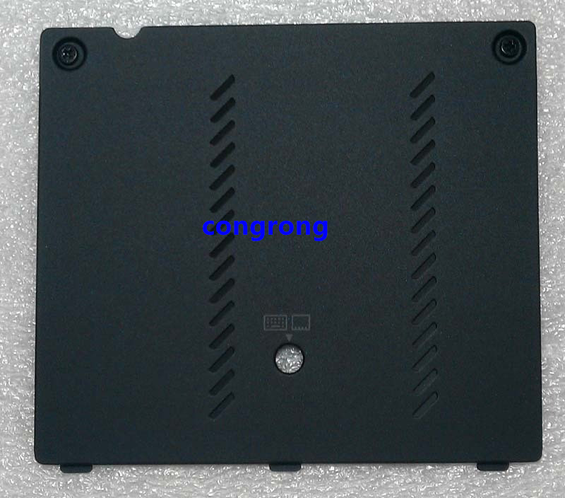 New IBM Lenovo ThinkPad Tablet X220 X230 RAM Cover Door 04W6948 04W1416