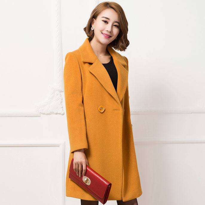 Online Get Cheap Long Winter Coat -Aliexpress.com | Alibaba Group