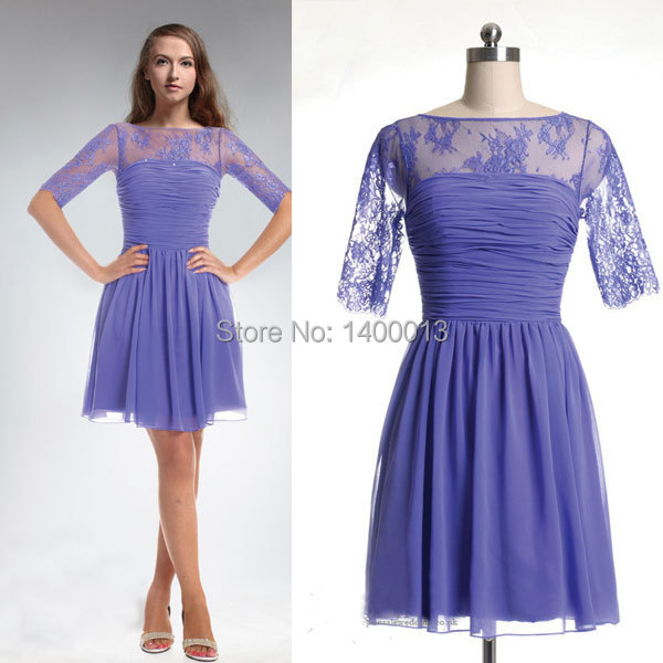 Compare Prices on Bridesmaid Dresses Vintage- Online Shopping/Buy ...