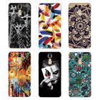 """Soft TPU Cover For ZTE Blade A610 Plus Case Soft Silicone Back Case For Zte Blade A610 Plus Zte A610+ 5.5"""" Phone Cases"""