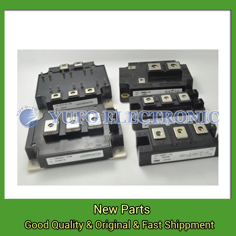Free Shipping 1PCS  MIG100J7CSB1W  power module Special supply genuine original Welcome to order YF0617 relay free shipping 24v dc mig welding wire feeder motor single drive 1pcs