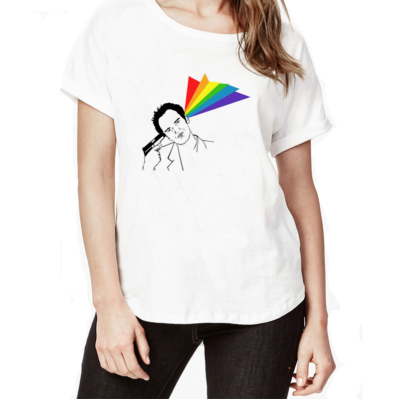 quentin-font-b-tarantino-b-font-newest-style-women-tops-fox-print-t-shirt-short-sleeve-o-neck-casual-t-shirt-women-t-shirt-summer-tee-wt2794