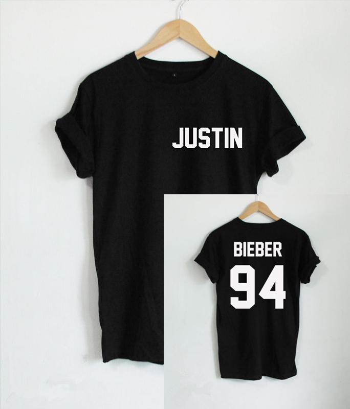 online get cheap justin bieber merchandise. Black Bedroom Furniture Sets. Home Design Ideas