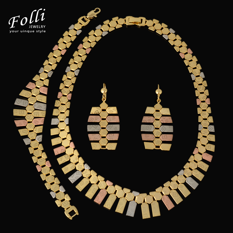 Gold Italy Platinum: Online Get Cheap Italy Gold Jewelry -Aliexpress.com