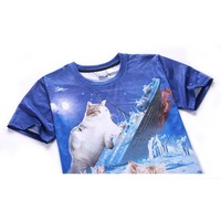 WduwFm-summer-3d-cat-t-shirt-printed-animal-t-shirt-women-men-Funny-clothing-harajuku-tee-shirt-Casual-Unisex-3d-t-shirt-2
