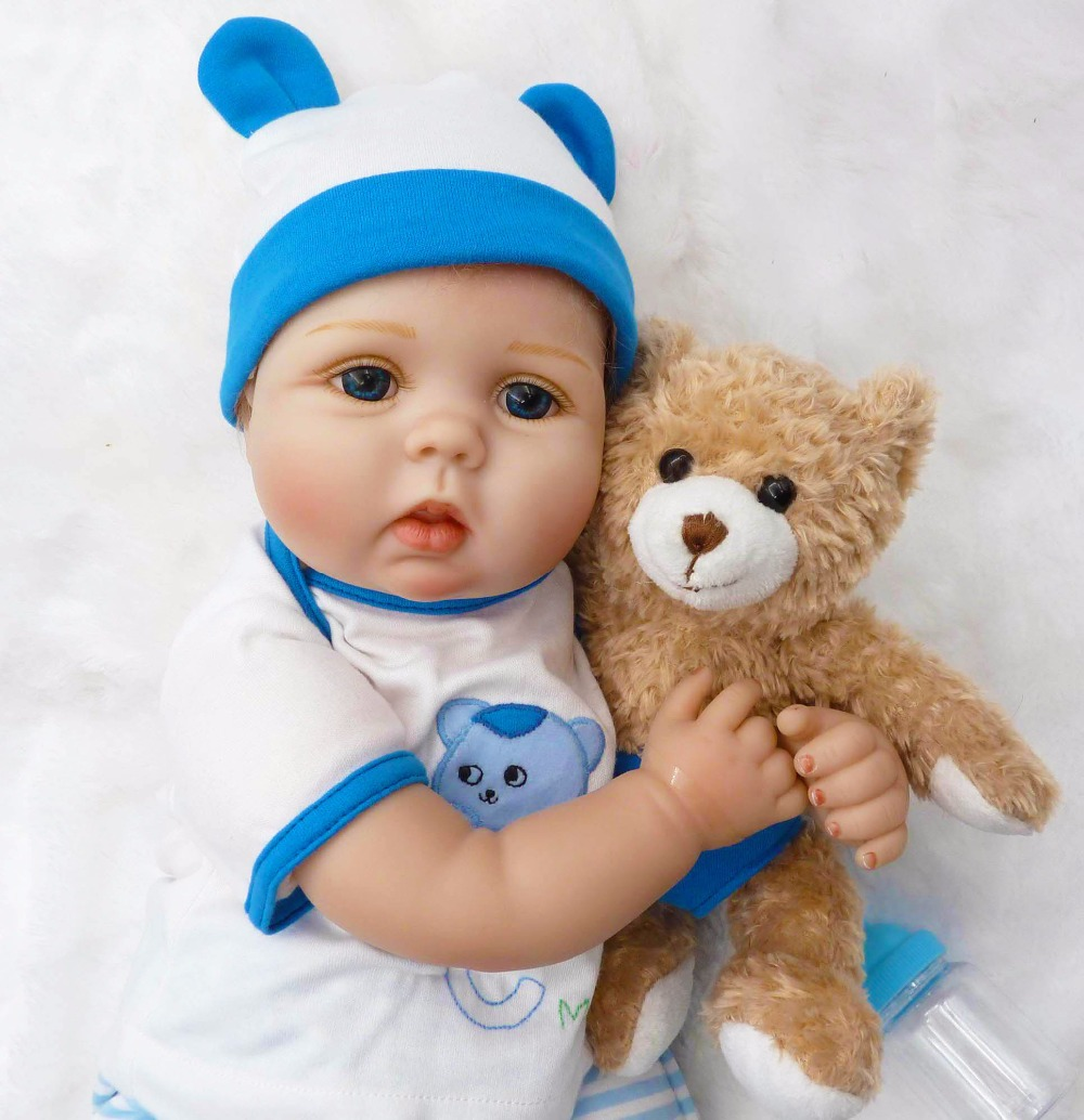 Compare Prices on Boy Baby Doll- Online Shopping/Buy Low Price Boy ...