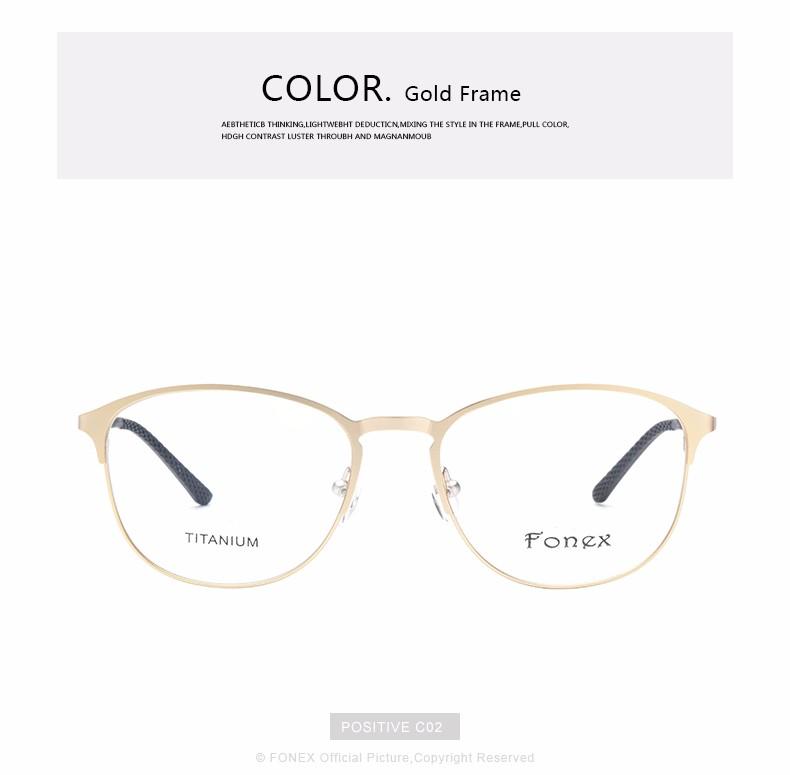 fonex-brand-designer-men-fashion-luxury-titanium-round-glasses-eyeglasses-eyewear-computer-myopia-silhouette-oculos-de-sol-with-original-box-F10012-details-3-colors_16