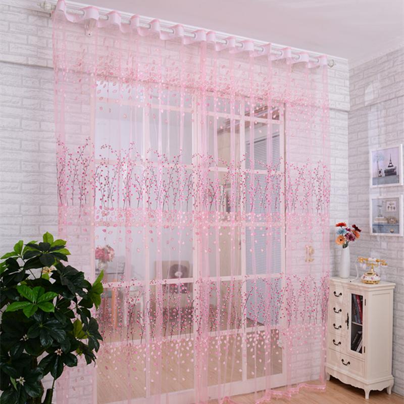 romantische schlafzimmer vorhänge-kaufen billigromantische ... - Romantische Schlafzimmer
