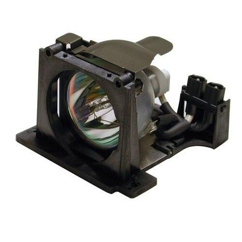 ФОТО Projector Lamp Bulb BL-FP200A / SP.80Y01.001 for OPTOMA EZPRO 72H EZPRO 738 EZPRO 741 EP72H EP738 EP741