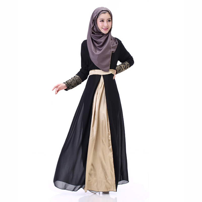 buy wholesale middle east clothing from china