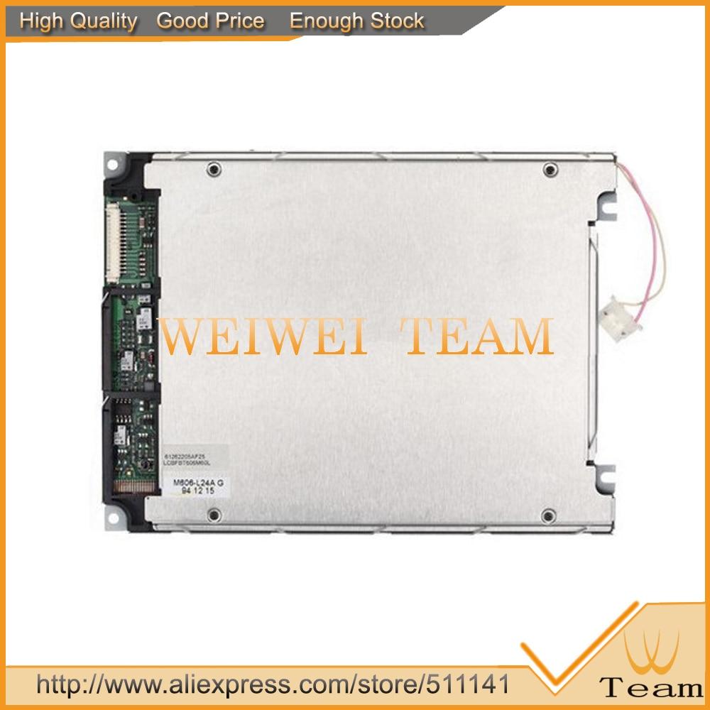 For New Symbol MK1200 MK1250 MK1100 MK 1200 MK 1250 MK 1100 LCD screen display Panel Repair Replacement