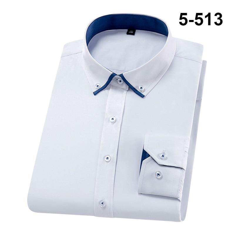 5-513