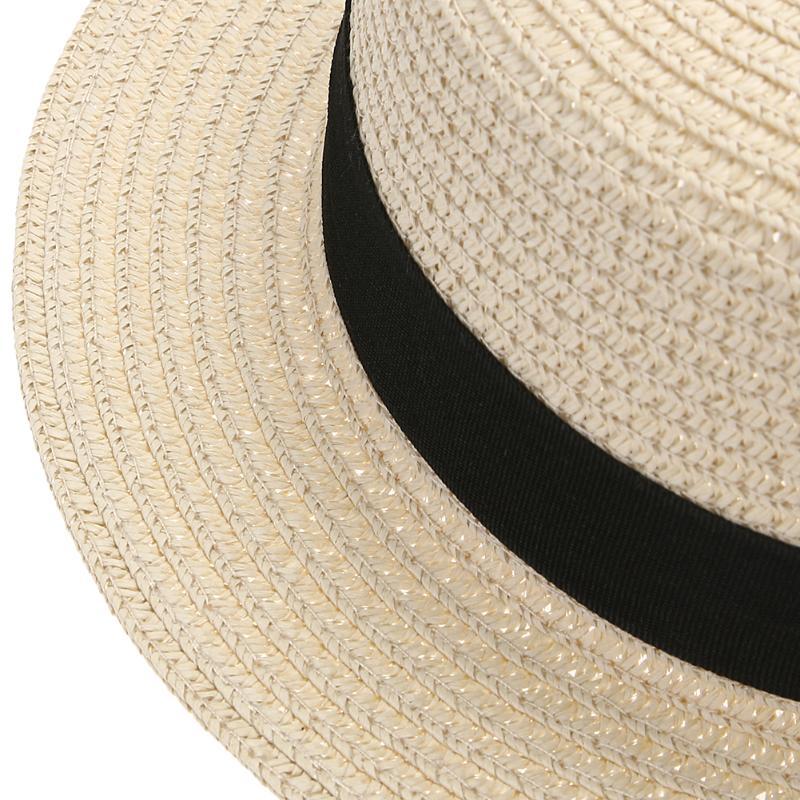 1 X sombrero. Estamos dedicados a ofrecerleCalidad superiorArtículos conMejores  serviciosSerá muy apreciado Si dejas tuRetroalimentación positiva. 906af465134