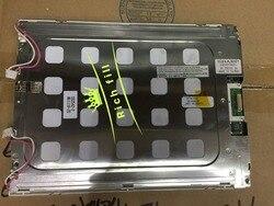 100% Original 10.4 inch LCD screen LQ104V1DG11 LQ104V1DG21 industrial control